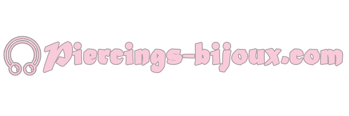 Piercings-bijoux.com : blog bijoux, mode, beauté